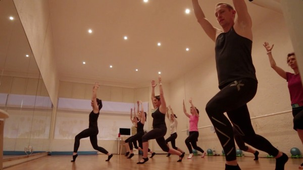 At Inner Strength Pilates, We Offer Barre, Reformer, and Pilates Mat Classes -Choose a Class That's Best for Your Needs