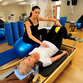 pilates-for-arthritis