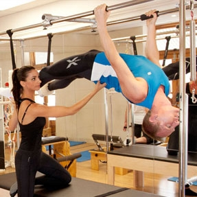 pilates-for-elite-athletes