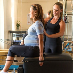 pregnancy-pilates-adelaide