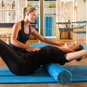 pilates-for-relaxation
