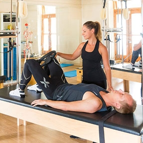 pilates-for-sciatica
