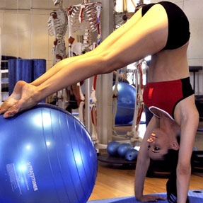 pilates-for-toning